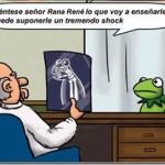 Rayos_x_humor